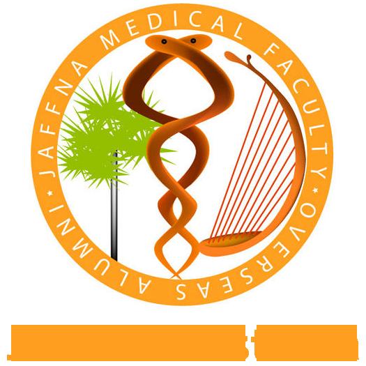 JMFOA – Australia